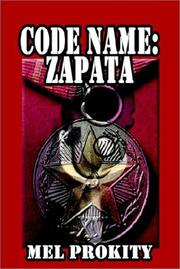 Code Name PDF