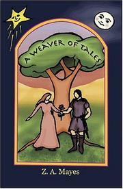 A Weaver Of Tales PDF