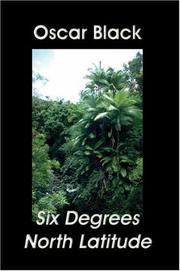 Six Degrees North Latitude PDF