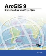 Understanding Map Projections PDF