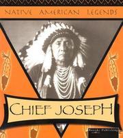 Chief Joseph PDF