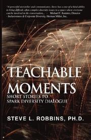 Teachable Moments PDF