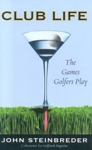 Golf Social Aspects Of Golf | RM.