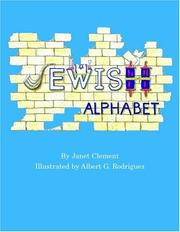 Jewish Alphabet PDF