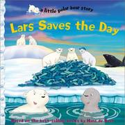 Lars saves the day by Gail Donovan