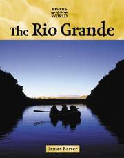 The Rio Grande PDF