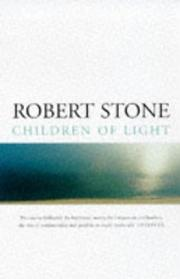 Children of light PDF