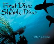 First dive to shark dive PDF