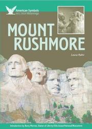 Mount Rushmore PDF