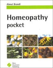 Homeopathy Pocket PDF
