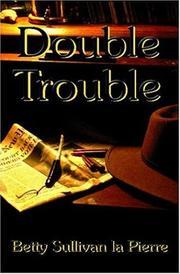 Double Trouble (Hawkman Series) (Hawkman, Bk 2) PDF