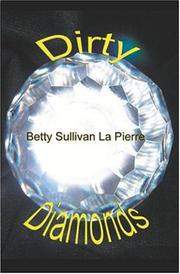 Dirty Diamonds (Hawkman Series) (Hawkman, Bk 4) PDF