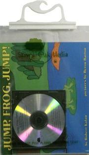Jump Frog Jump PDF