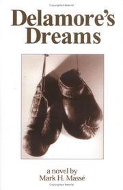 Delamore's Dreams PDF
