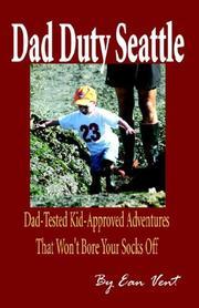 Dad Duty Seattle PDF