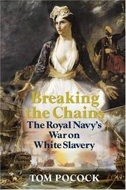Breaking the Chains PDF