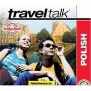 Travel Talk PDF