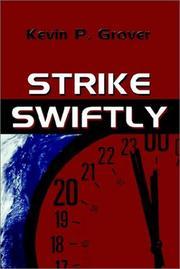 Strike Swiftly PDF