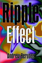 Ripple Effect PDF