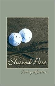 Shared Past PDF