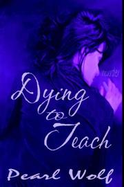 Dying to Teach PDF