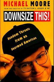 Downsize This! PDF