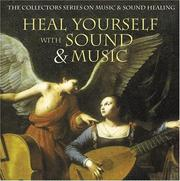 Heal Yourself With Sound and Music PDF
