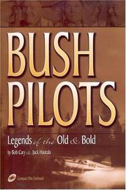 Bush Pilots PDF