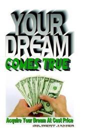 Your Dream Comes True PDF