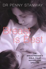 Breast is best PDF