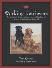 The working retrievers PDF