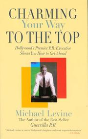 Charming Your Way to the Top PDF