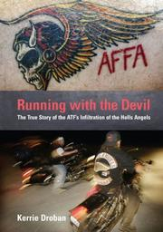 Running with the Devil PDF