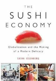 The Sushi Economy PDF