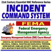 21st Century Essential NBC Reference Series PDF