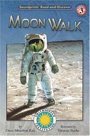 Moon walk PDF