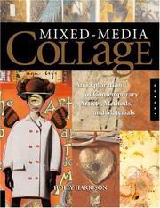Mixed-Media Collage PDF