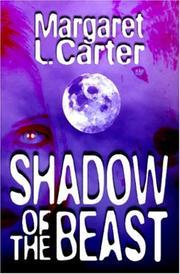 Shadow Of The Beast PDF