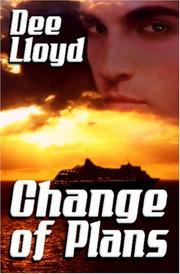 Change of Plans PDF