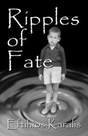 Ripples of Fate PDF