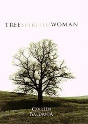 Tree Spirited Woman PDF