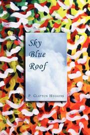 Sky Blue Roof PDF