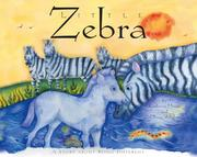 Little Zebra PDF