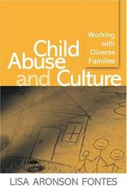 Child Abuse and Culture PDF