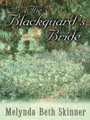 The Blackguard's Bride PDF
