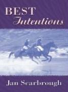 Best intentions PDF