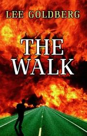 The walk PDF