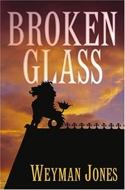 Broken glass PDF