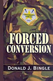 Forced conversion PDF