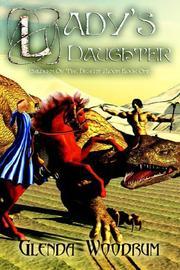 Lady's Daughter PDF